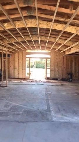 San Gorgonio Pass, San Gorgonio Builders, Beaumont Homes, Banning Homes, Builder