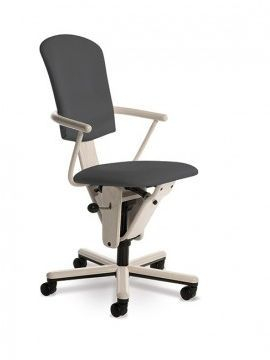 Sedia ergonomica Moizi , 188