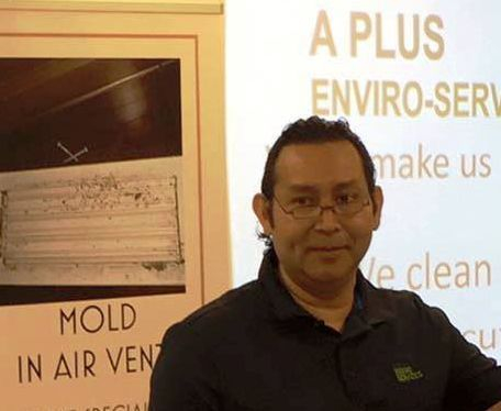 the truth about hvac mold northern va