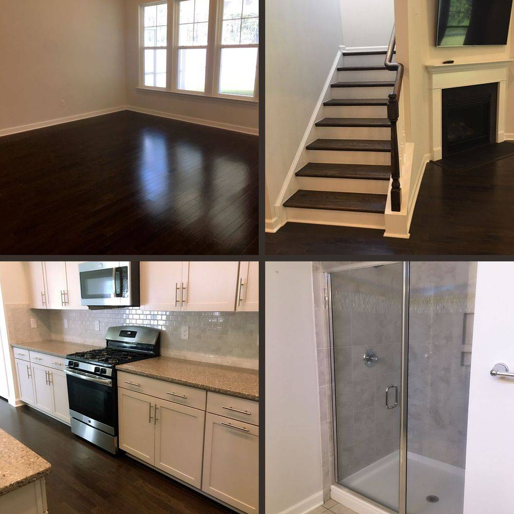 move-out cleaning, deep cleaning, affordable cleaning, myrtle beach cleaning service, top cleaning service, forestbrook cleaning service, house cleaning, best of the beach cleaning, green cleaning, cleaning with essential oils, window cleaning, glass shower door cleaning,