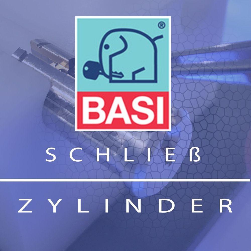 basi_schliessanlagen_schliesszylinder_luxemburg