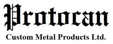 Protocan Custom Metal Products Ltd.