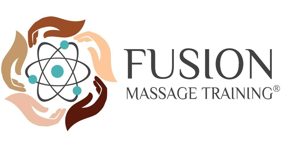 Fusion Massage Training