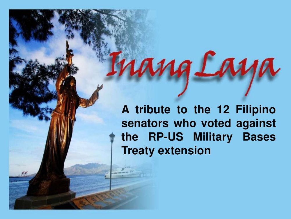 inang laya subic, san roque chapel, spanish gate: a remnant of the spanish naval station, sun sea sand at subic, bird-watching: a must-try at subic bay, triboa mangrove park, pamulaklakin forest trails , magaul bird park at jest camp , jest camp adventure and bird park , discover the aetas' indigenous culture , british & far east traders & partners, subic bay freeport zone philippines, invest in the philippines, holy land subic sanctuary and theme park, ocean adventure- southeast asia's only open water marine park, treetop adventure: the world's first motorized canopy tour, zoobic safari, funtastic park subic bay, subic bay ecotourism, apaliin forest trails