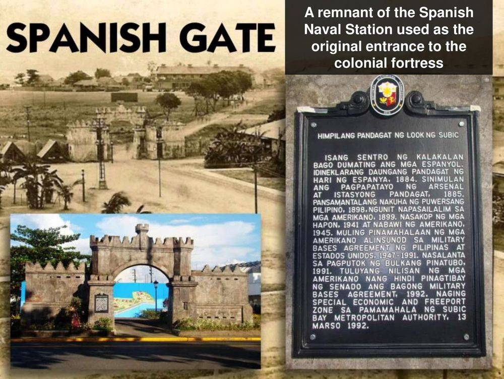 spanish gate: a remnant of the spanish naval station, sun sea sand at subic, bird-watching: a must-try at subic bay, triboa mangrove park, pamulaklakin forest trails , magaul bird park at jest camp , jest camp adventure and bird park , discover the aetas' indigenous culture , british & far east traders & partners, subic bay freeport zone philippines, invest in the philippines, holy land subic sanctuary and theme park, ocean adventure- southeast asia's only open water marine park, treetop adventure: the world's first motorized canopy tour, zoobic safari, funtastic park subic bay, subic bay ecotourism, apaliin forest trails