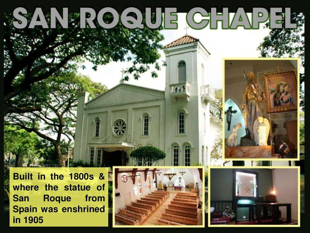 san roque chapel, spanish gate: a remnant of the spanish naval station, sun sea sand at subic, bird-watching: a must-try at subic bay, triboa mangrove park, pamulaklakin forest trails , magaul bird park at jest camp , jest camp adventure and bird park , discover the aetas' indigenous culture , british & far east traders & partners, subic bay freeport zone philippines, invest in the philippines, holy land subic sanctuary and theme park, ocean adventure- southeast asia's only open water marine park, treetop adventure: the world's first motorized canopy tour, zoobic safari, funtastic park subic bay, subic bay ecotourism, apaliin forest trails