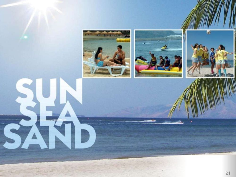 sun sea sand at subic, bird-watching: a must-try at subic bay, triboa mangrove park, pamulaklakin forest trails , magaul bird park at jest camp , jest camp adventure and bird park , discover the aetas' indigenous culture , british & far east traders & partners, subic bay freeport zone philippines, invest in the philippines, holy land subic sanctuary and theme park, ocean adventure- southeast asia's only open water marine park, treetop adventure: the world's first motorized canopy tour, zoobic safari, funtastic park subic bay, subic bay ecotourism, apaliin forest trails