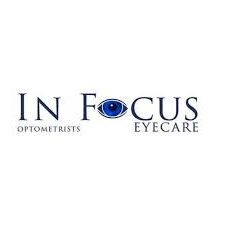 Grand Bend Eyecare Eyewear