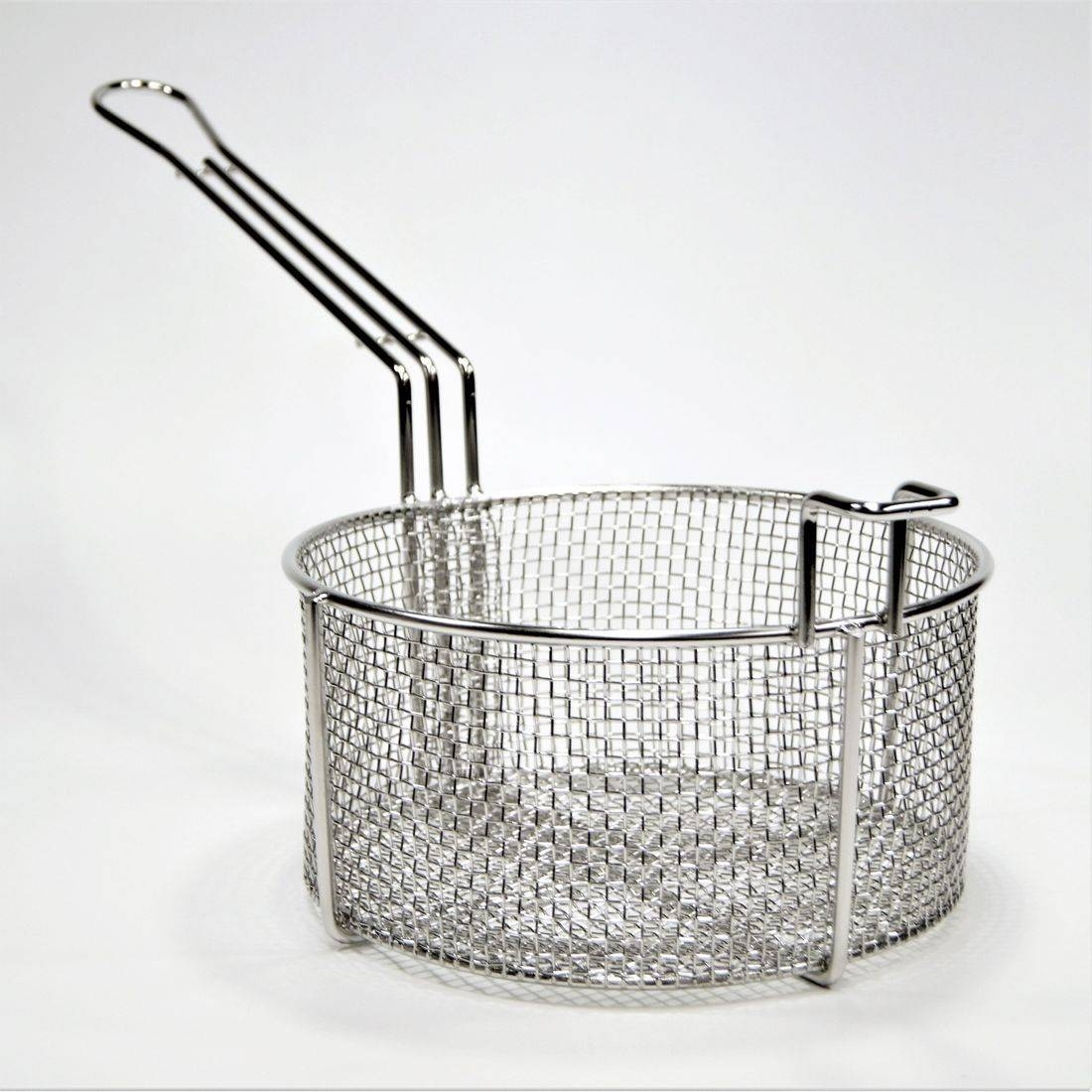 Stainless Steel Culinary Basket