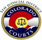 Colorado 5th Judicial District