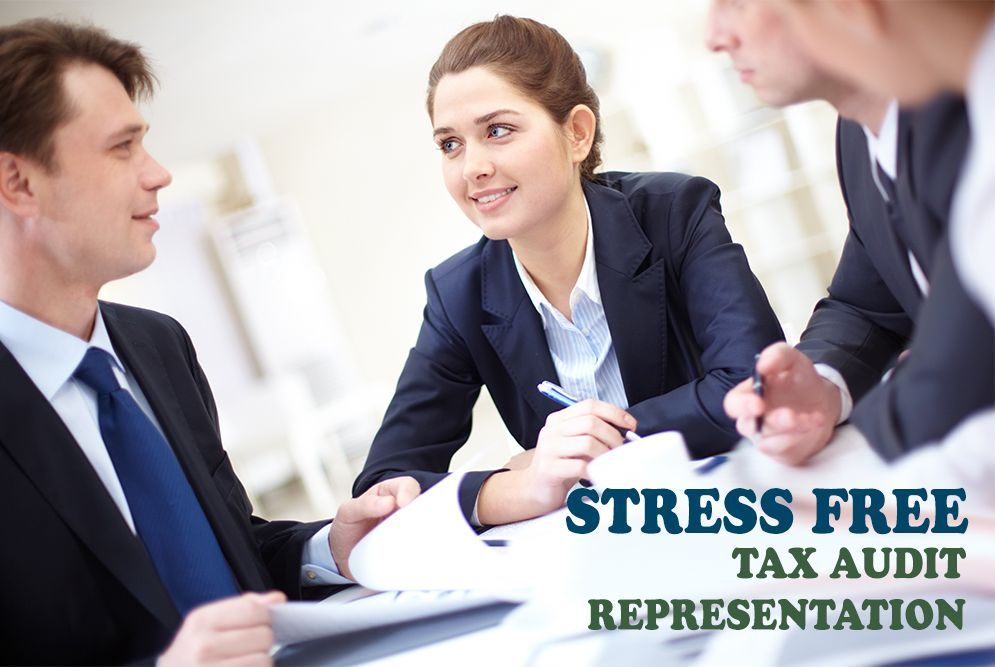 Our team of accountant can help resolve all your back taxes,  IRS problem,  IRS  audit, NY State tax problem