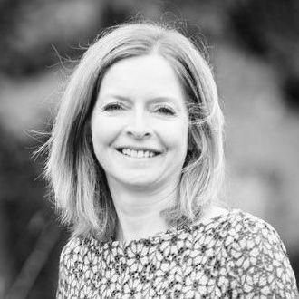 Wendy Urwin, Nutrition Practitioner, Nutrition & Lifestyle Medicine, Inverness