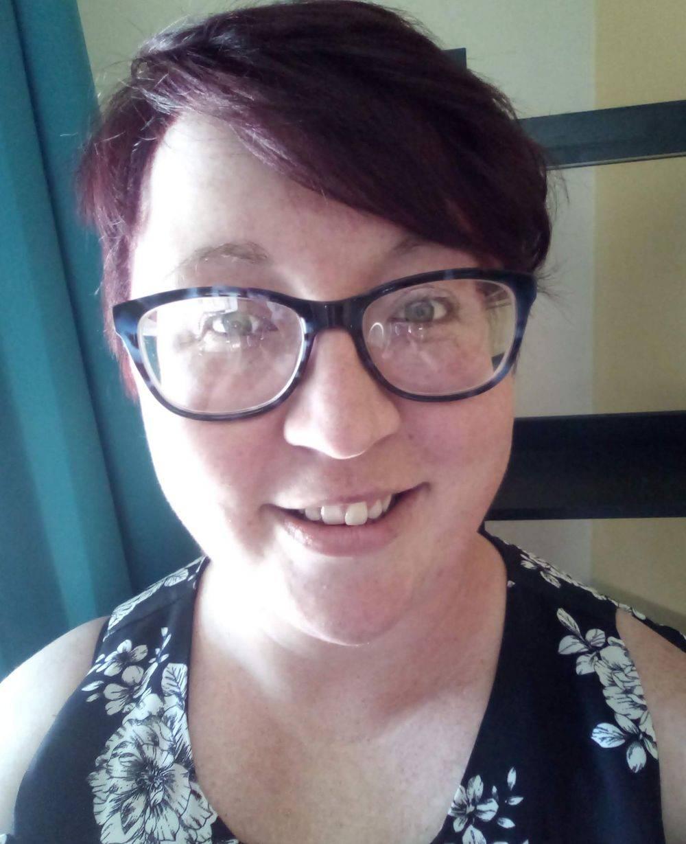 gender therapists utah, faith crisis