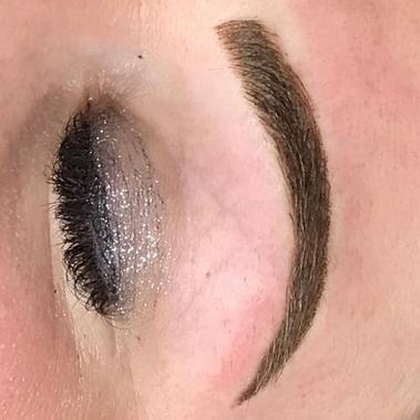 Best Permanent Makeup, Powder Brows, Ombre Brows Colorado