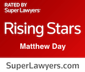 Tulsa Lawyer, Divorce Attorney, Custody Attorney, Matthew Day
