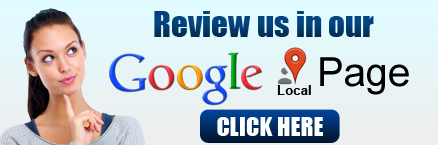 Google Reviews, Boerne Joe' Plumbing