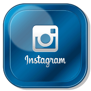 hypnotherapy of naples, Hypnosis, Social media, Instagram, Follow Hypnosis
