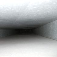 air duct cleaning Arlington VA