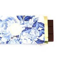 fleur del sal, POSTCARD CHOCOLATE BARS, HAND MADE CHOCOLATE BARS, Alicja confections , where to buy Alicja confections, alicja chocholate ottawa, barrhaven chocholate, exhalo spa, barrhaven gift shop