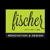 Fischer Renovation & Design
