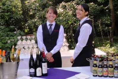 Northwest beer and wine packages Arista