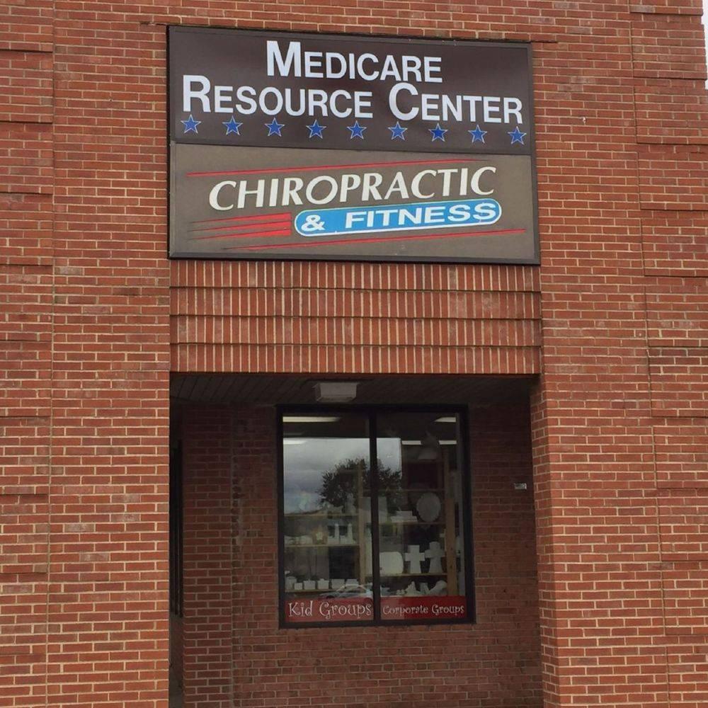 Medicare Insurance Agency Lebanon Ohio