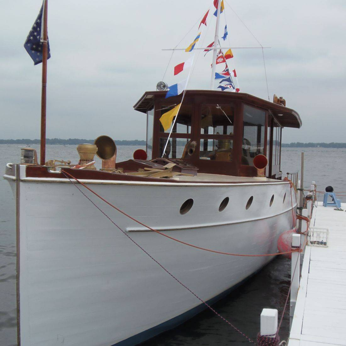 yachtforsale