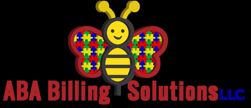 ABA Billing Solutions LLC.