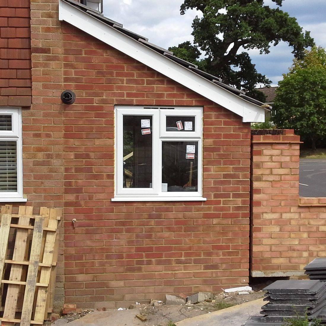 Home extensions Berkshire Surrey