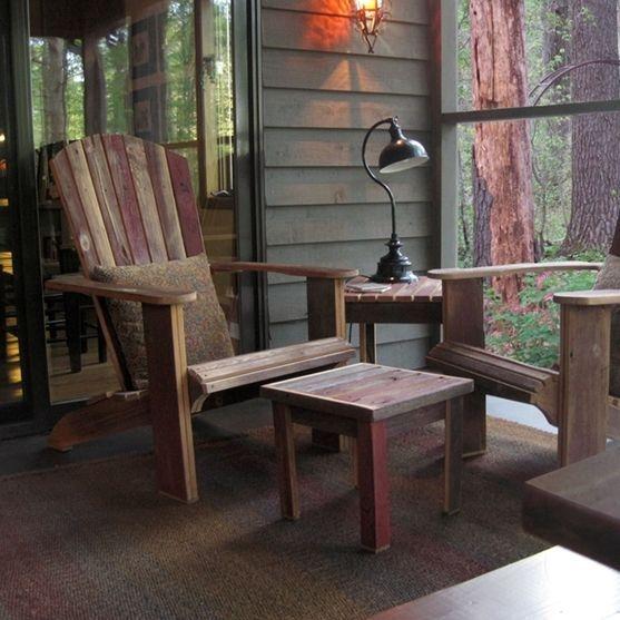 Furniture Restoration Refinish Repair & Build