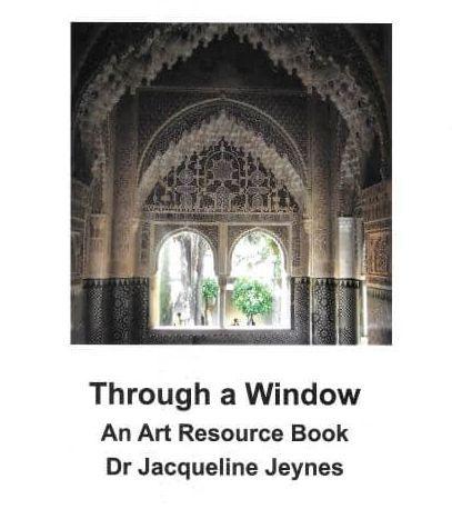 art books, photography, photobooks