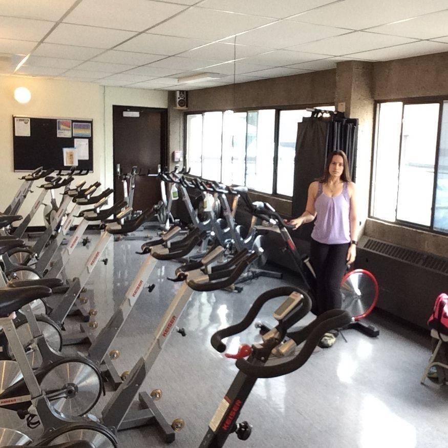 Prenatal Workout, Prenatal Exercise, Prenatal Fitness, Prenatal Yoga