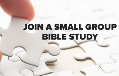 We know it's hard to connect with others and build lasting friendships. Our Wednesday evening Bible study group at 6pm is small group of people who share the Christian life together by studying the Bible and building relationships to gain strength for life.  Come visit us at 50 Pembroke St, Kingston, MA  02364 or phone us with questions  (781) 582 9319