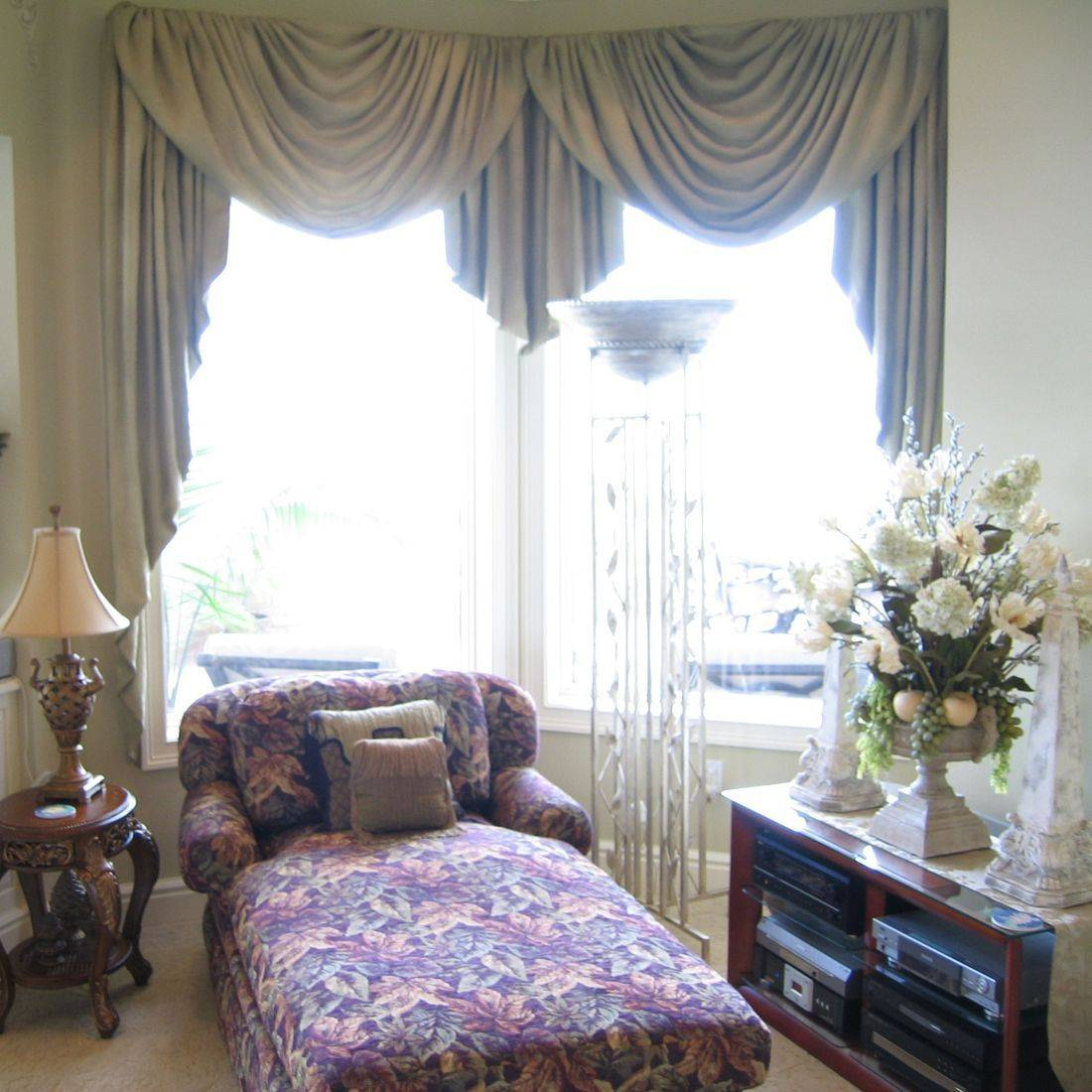Budget blinds,  motorize shades, Draperies