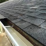 Simply The Best Professionally Cleans Gutters in Essex