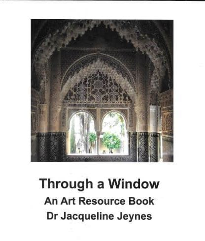 art books, photobook, art resources