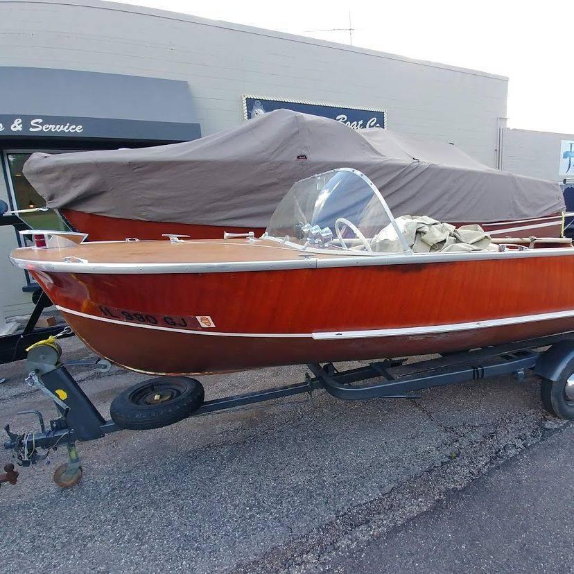 dunphy boat lake geneva