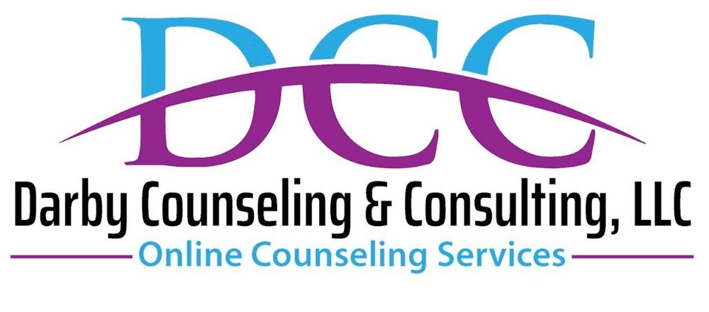 Darby Counseling & Consultation, LLC
