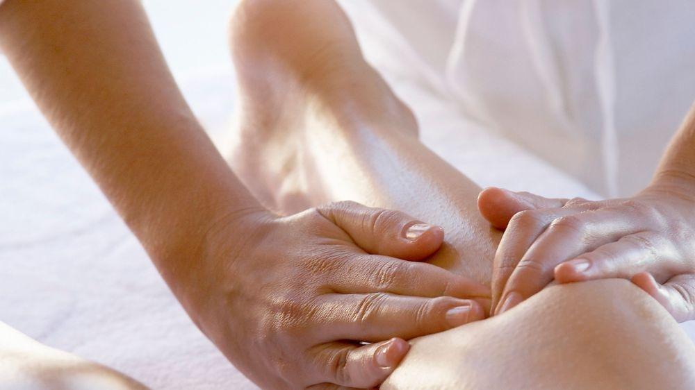 detox, kuur, ontgiften, ontzuren, voedingsadvies, ph-waarde, voetreflex, massages