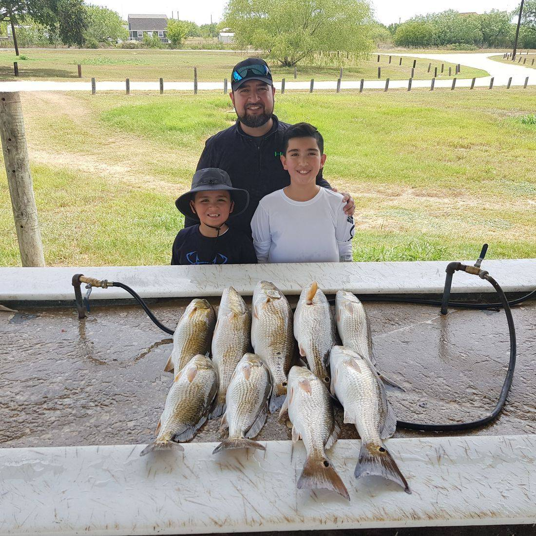 Calaveras, Braunig, Canyon, Choke Canyon Lake fishing, San Antonio , Texas, Fishing guides, Charters & Trips
