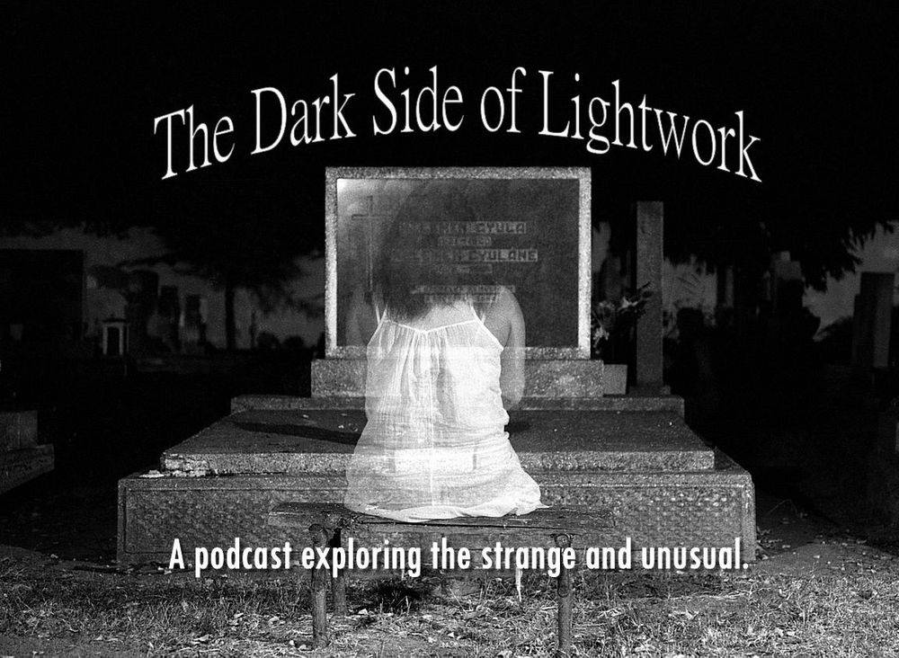 strange and unusual podcast, canadian podcast, haunted places podcast, superstitions podcast, dark side of lightwork, canadian podcast hosts, psychic medium podcast host, reiki master podcast, reiki podcasts, dark side of spiritual work, dark side, lightwork, weird podcast, canadian scary podcasts, scary podcasts, ghost stories, haunted house stories, haunted place podcasts, ghost story podcasts, new podcasts, independent podcast, canada podcasts,