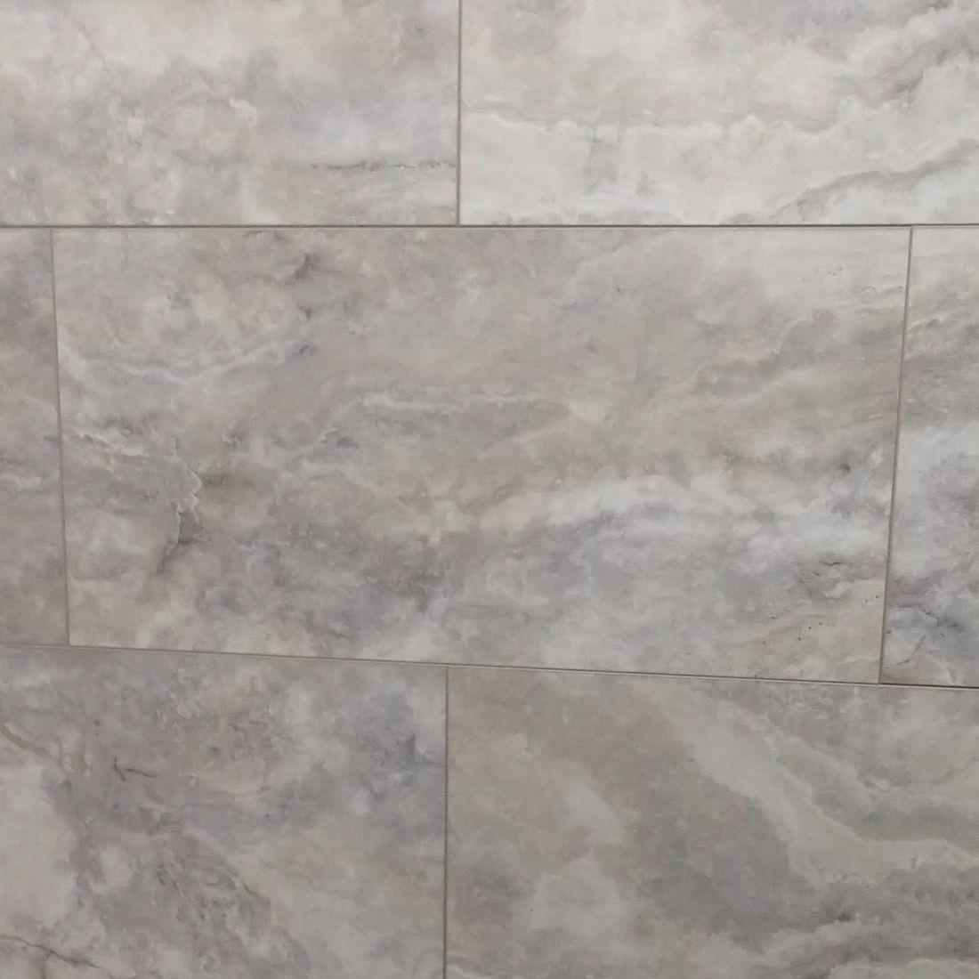 New Wall Tile