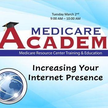 Medicare Sales Training