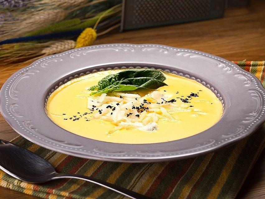 david cooks dinner, gather food studio, personal chef, cooking classes, colorado springs, denver, colorado