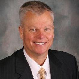 Tim Francis Medicare Agent Ohio