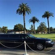 Vehicles like this are at Napa Sonoma Wine Tasting Driver