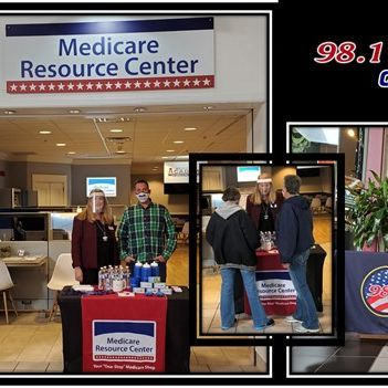 Medicare Piqua Ohio
