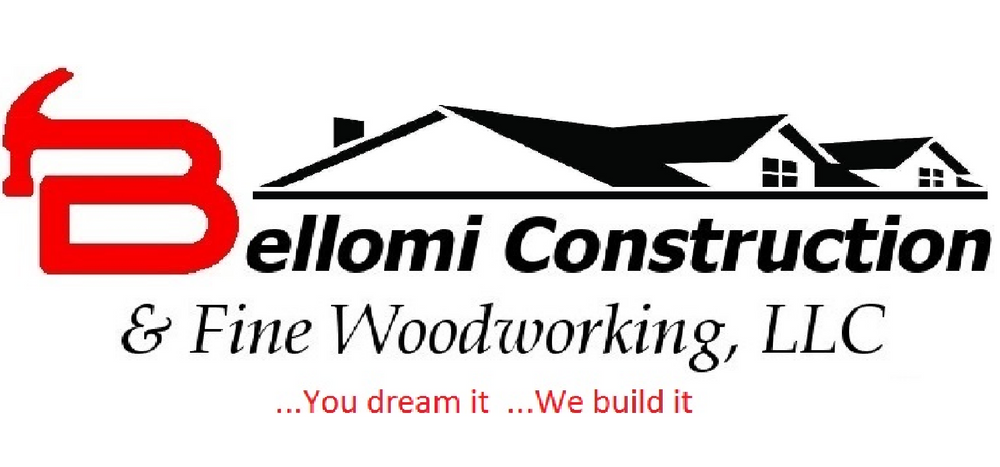Bellomi Construction