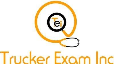 DOT Medical Exam