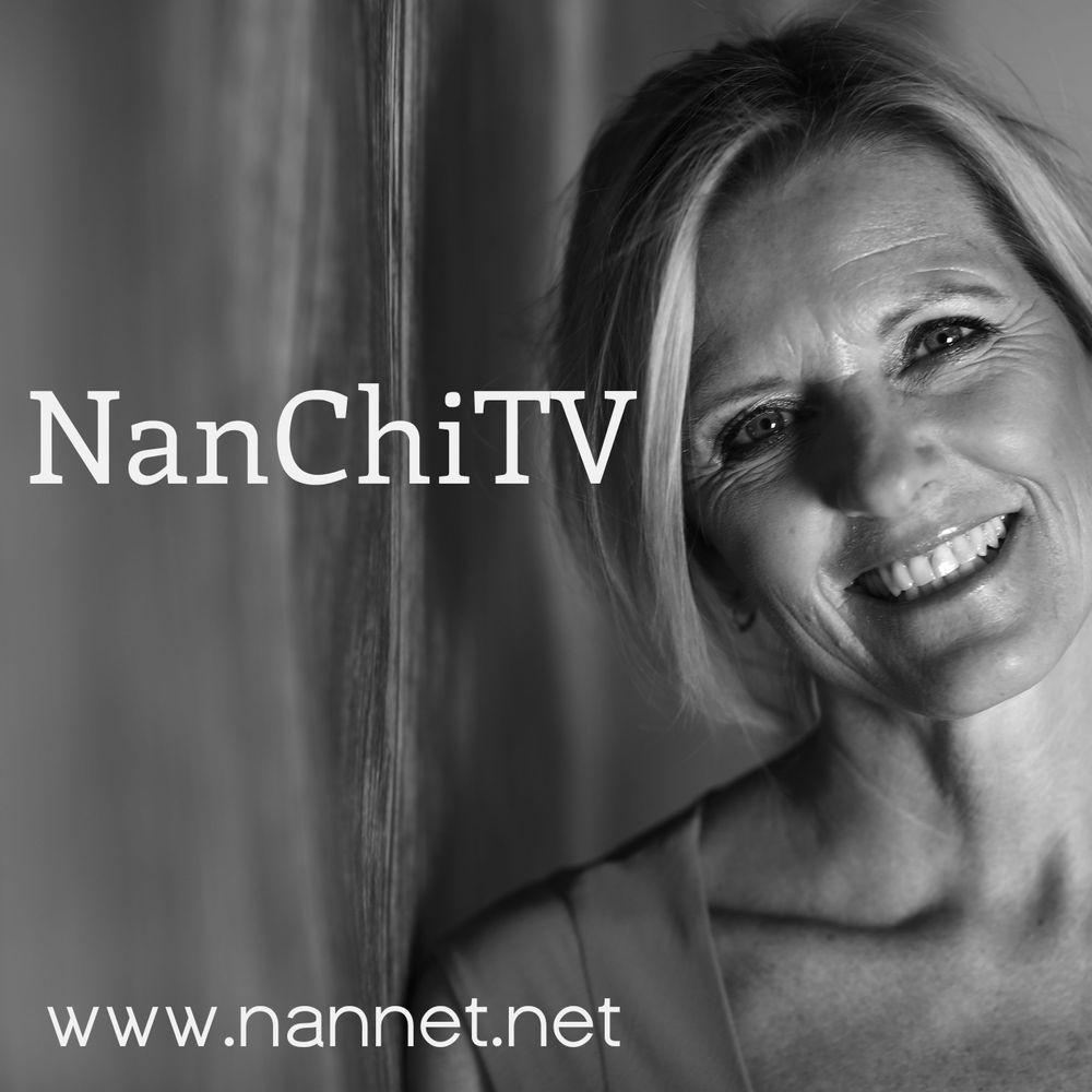 Nannet NanChiTV